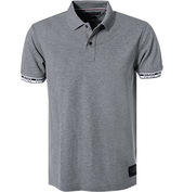 Tommy Hilfiger Polo-shirt Mw0mw08826/043