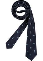Joop! Krawatte 17007472/420