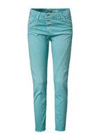Boyfriend Jeans, Exklusiver Style, Casual, Baumwolle
