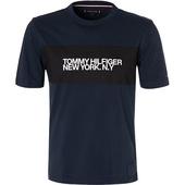 Tommy Hilfiger T-shirt Mw0mw10468/403