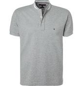 Tommy Hilfiger Polo-shirt Mw0mw09778/501