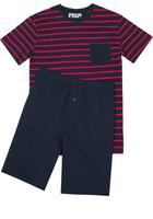 Jockey Pyjama 500007/318