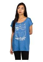 Iriedaily Skateowl 2 T-shirt