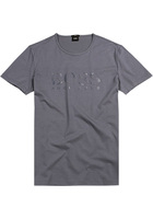 Hugo Boss T-shirt Tessler45 50329372/462