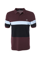 Fred Perry Polo-shirt M2590/799