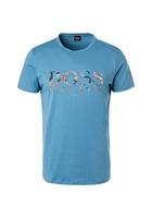 Hugo Boss T-shirt Tauno 50384598/432