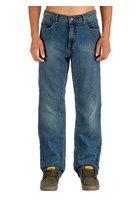 Element E04 Jeans