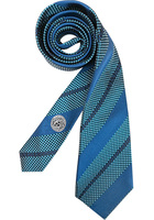 Versace Krawatte Icr8001it00484/i4269