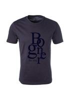 Bogner T-shirt Roc2 5132/mm03/460