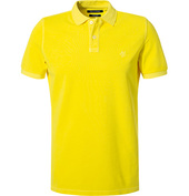 Marc O'polo Polo-shirt M22 2266 53024/224