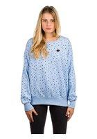 Naketano Der Gesäß Sweater