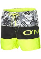 O'neill Throwback Boardshorts