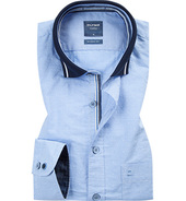 Olymp Casual Modern Fit 4046/34/15