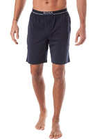 Hugo Boss Shorts Mix&match 50379158/403