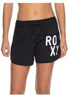 Roxy Solid 5 Inch Boardshorts