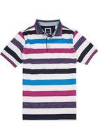 Daniel Hechter Polo-shirt 75003/171920/10