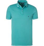 Tommy Hilfiger Polo-shirt Mw0mw09744/424