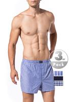 Polo Ralph Lauren Boxer 3er Pack 714610864/012
