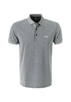 Hugo Boss Polo-shirt Paddy 50383907/001
