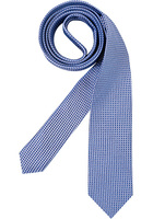 Olymp Krawatte 1798/00/11