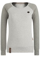 Naketano Perverse Sweater