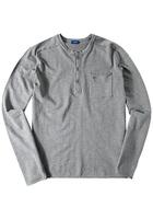 Joop! Pullover Gico-m 15002721/115