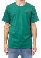 Globe Take Away T-shirt