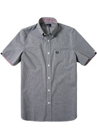 Fred Perry Hemd M6378/102
