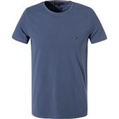Tommy Hilfiger T-shirt Mw0mw09813/462