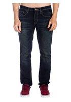 Freeworld Messenger Stretch Jeans