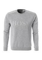 Hugo Boss Pullover Salbo 50379126/059