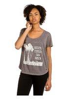 Rip Curl Oppli T-shirt