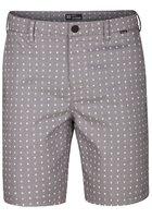 Hurley Dri-fit Kahuliwae 19' Shorts
