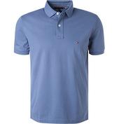 Tommy Hilfiger Polo-shirt Mw0mw09733/462