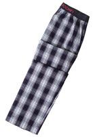 Jockey Pants Woven 50087h/415