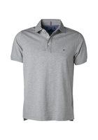 Tommy Hilfiger Polo-shirt Mw0mw04975/501
