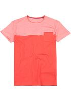 Marc O'polo T-shirt 723/2156/51368/x55