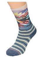 Stance Holy Crew Socks