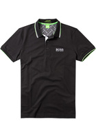 Hugo Boss Polo-shirt Paddy Pro 50326299/001