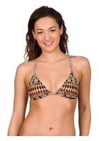 Volcom Tradewinds Halter Bikini Top