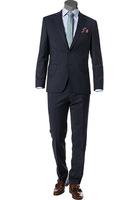 Hugo Boss Anzug Johnston+lenon 50380958 + 505/410