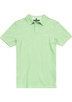 Marc O'polo Polo-shirt 724/2355/53084/419