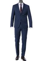 Joop! Anzug Herby-blayr 30010463+464/420