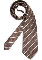 Saint Laurent Krawatte 26012/4