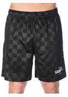 Carhartt Wip Stadium Shorts