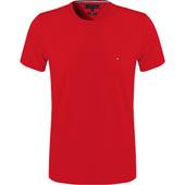 Tommy Hilfiger T-shirt Mw0mw08901/611