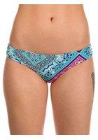 O'neill Hipster Cheeky Bikini Bottom