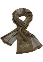 Joop! Schal Jsc-01rico 30005315/313