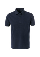 Lagerfeld Polo-shirt 756050/681250/690