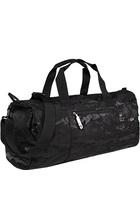 Strellson Redbridge Travelbag 4010002142/900
